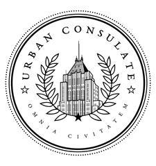 Urban Consulate logo