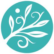 Julia Kirby, TheFeltSpace logo