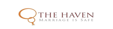 The Haven Marriage Center, Inc logo