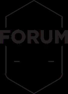 Discipleship.org logo