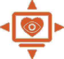 Transbay Fest logo