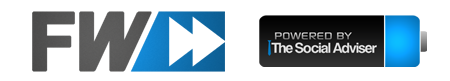 Focus Workshop - Leveraging LinkedIn