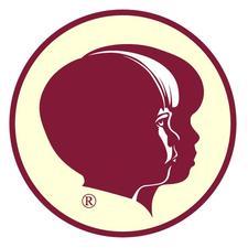 CEF of BC logo