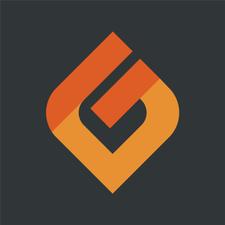 GCAPE logo