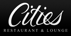 SIN CITIES Halloween Party | Featured by GILT CITY