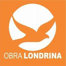 Obra Shalom Londrina logo