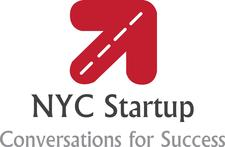 NYC Startup Conversations for Success logo
