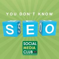 You Don't Know SEO!