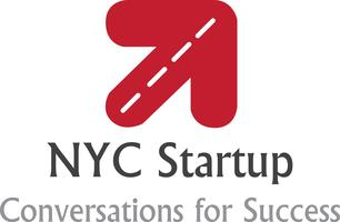 "NYC Film Screening of ""The Startup Kids"""