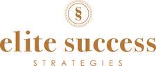 Elite Success Strategies logo