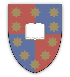 Public Schools Club logo
