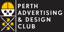 Perth Advertising & Design Club Incorporated logo