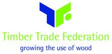 Timber Trade Federation logo