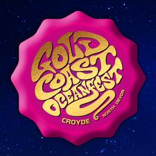 GoldCoast (UK) Ltd logo