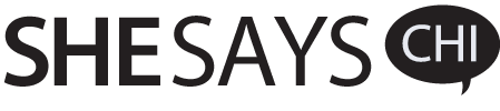 SheSays Chicago: Remaking Me