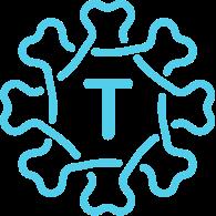 Tipaw logo