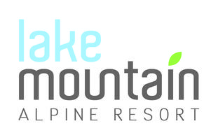 Lake Mountain Resort