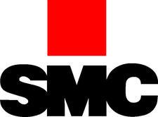 SMC Treviso S.r.l. logo
