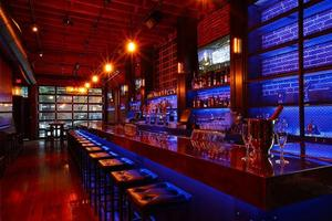 Network After Work LeHigh Valley at The Broadway Social