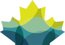 Library and Archives Canada - Bibliothèque et Archives Canada logo