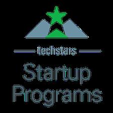 Techstars Startup Programs logo
