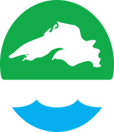 EcoSuperior Environmental Programs logo