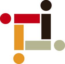 Intersections International NYC logo