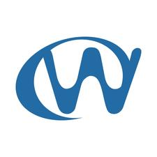 Watermark Technologies Ltd logo