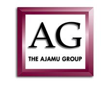 The Ajamu Group, LLC. logo