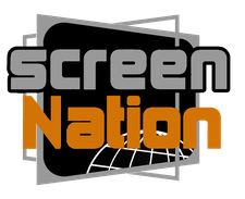 Screen Nation Media logo