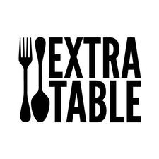 Extra Table- Martha Allen, Executive Director  601-447-4667 logo
