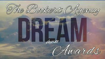 The  Bookert Agency Dream Chasers Awards Ceremony
