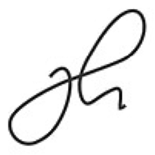 James Hutchinson logo