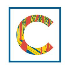Carlsen Coaching & Consulting, LLC logo