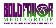 BOLD Favor Media Group logo