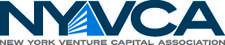 New York Venture Capital Association (NYVCA) logo