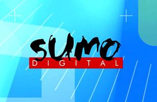 SUMO Digital - The Real Game City