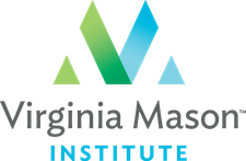 Virginia Mason Institute logo