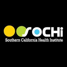 Southern California Health Institute (SOCHi) logo