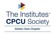 CPCU Society - Golden Gate Chapter logo