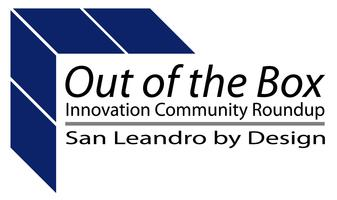 Out of the Box! Big Data, Speed, and Rennaisance of...