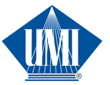 Urban Ministries, Inc. (UMI) logo