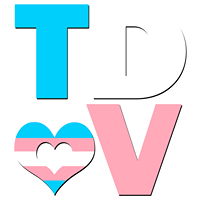 SF TDOV Events  logo