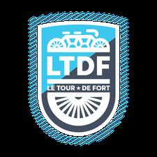 Le Tour de Fort logo