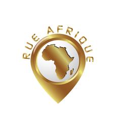 Rue Afrique, LLC logo