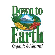 For more information, contact: DTE Outreach communityoutreach@downtoearth.org logo