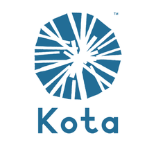 The Kota Alliance logo