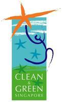 Clean & Green Workshop (FREE)