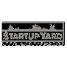 Startup Yard Limited logo