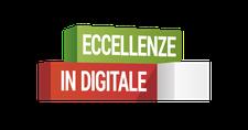 Eccellenze in Digitale Padova logo